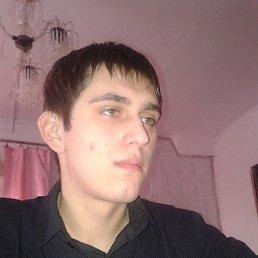 Міша, Острог, 28 лет
