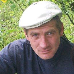 Марат, Языково, 43 года