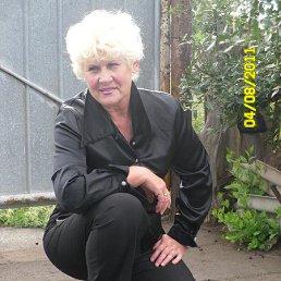 Фото Антонина, Оренбург, 70 лет - добавлено 31 июля 2013