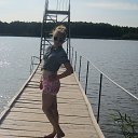 Фото Маряна, Сокаль, 21 год - добавлено 15 сентября 2013 в альбом «Мои фотографии»