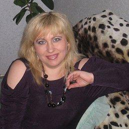Марина, 45 лет, Хмельницкий