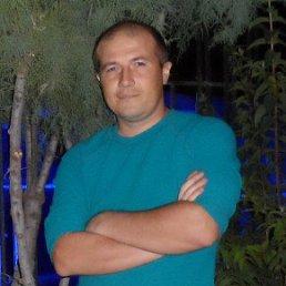 Фото Артем, Днепропетровск, 39 лет - добавлено 6 ноября 2013