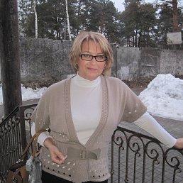 Ирина, 49 лет, Десногорск