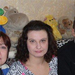 Елена, 48 лет, Яхрома