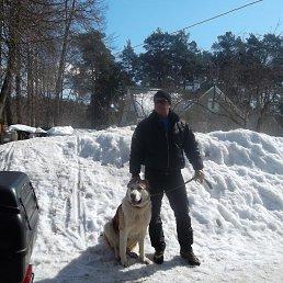 Игорь, 57 лет, Тверь - фото 2