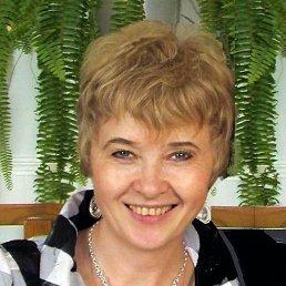 Людмила, 65 лет, Кемерово