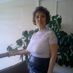 Фото Светлана, Екатеринбург, 52 года - добавлено 31 июля 2013