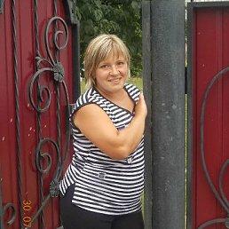 Светлана, 38 лет, Тальное
