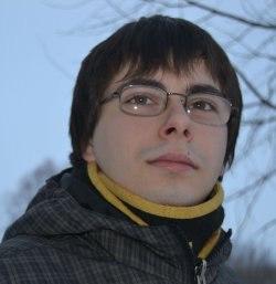 Игорь, 29 лет, Остров