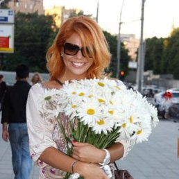 Ольга, 29 лет, Бронницы