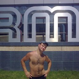 Кирилл, 32 года, Краснодар - фото 4