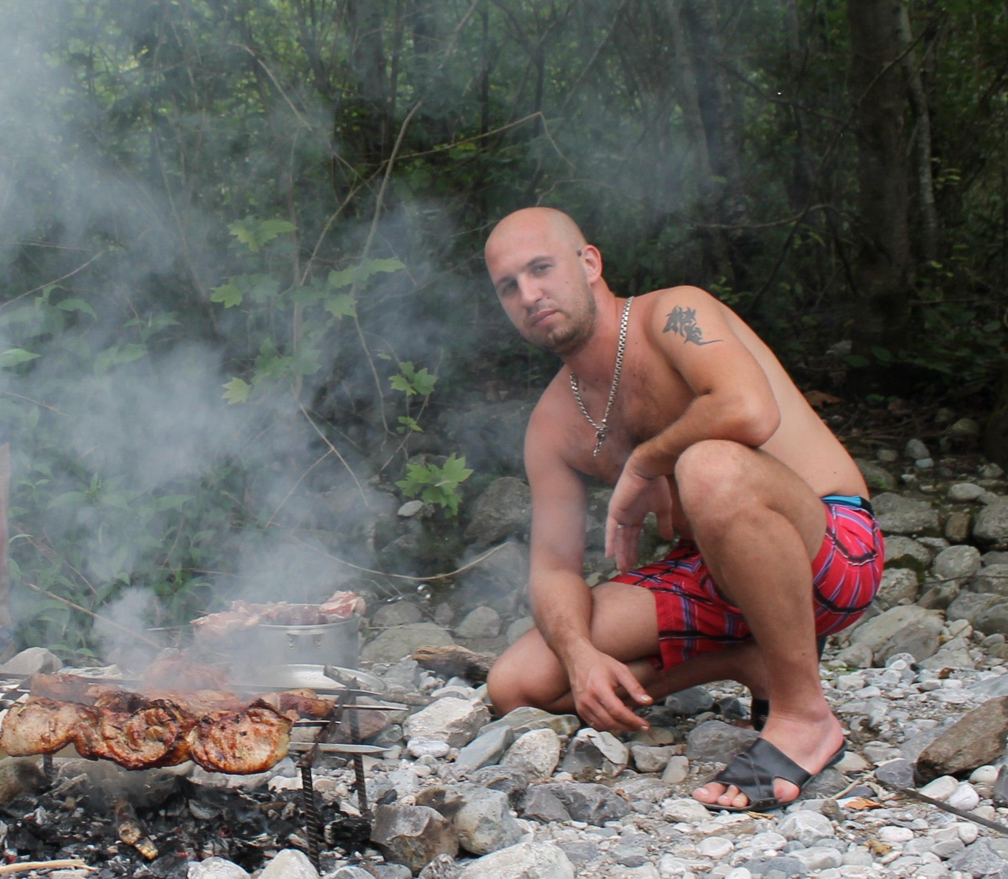 Фото парней 30 лет реальных (20 фото) - Дмитрий, 35 лет, Ессентуки