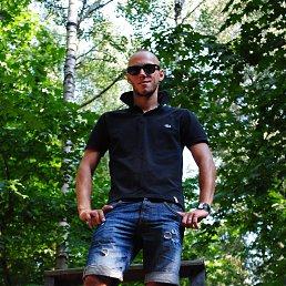 Николай, 28 лет, Москва - фото 3