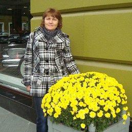 ГАЛИНА, 52 года, Ожерелье