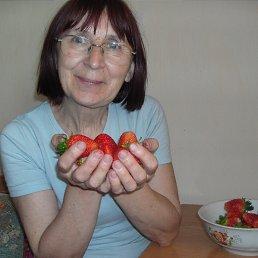 Светлана, 65 лет, Коломыя