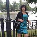 Фото Наталья, Калининград, 44 года - добавлено 23 ноября 2013