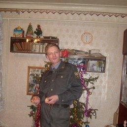 Алексей, 36 лет, Мезень
