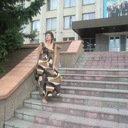 Марина Галкина, 56 лет, Куса
