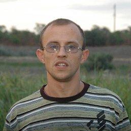 Сергей, 38 лет, Татарбунари