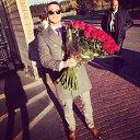 Фото Андрей, Одинцово, 32 года - добавлено 13 октября 2013 в альбом «Мои фотографии»