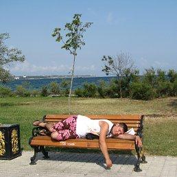 Антон, 35 лет, Нижний Новгород - фото 5