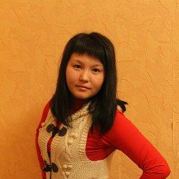 Анжелика, 25 лет, Красноярск