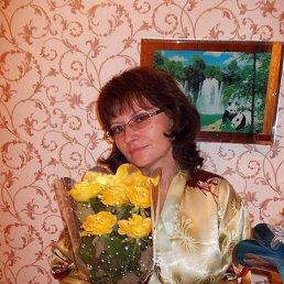 Елена, 53 года, Сокольники