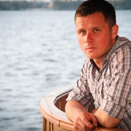 Паша, 29 лет, Звенигородка