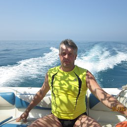 Фото Дима, Мичуринск, 49 лет - добавлено 4 декабря 2013