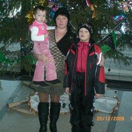 Ольга, 43 года, Уфа