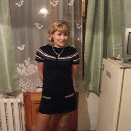 Екатерина, 39 лет, Щелково-4