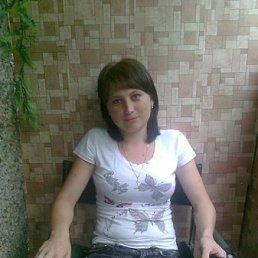 Лушина Оксана, 36 лет, Заволжье