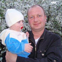 Анатолий, 44 года, Чесма