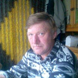Михаил, 60 лет, Жигулевск