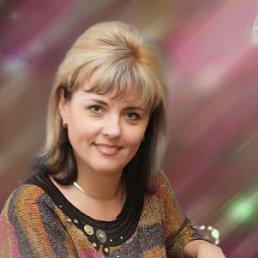 вероника, 52 года, Песочин