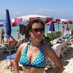 Юлия, 40 лет, Уфа - фото 5