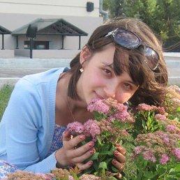 Лиличка, 26 лет, Казань