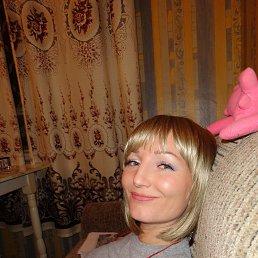 Светлана Королева, 41 год, Ухта