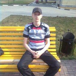 Саня Лукоянов, 27 лет, Нязепетровск