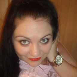 Настасья, 28 лет, Энергодар