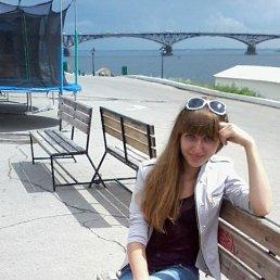 Таня, 24 года, Ртищево