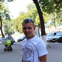 Димон, 23 года, Ромны