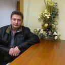 Фото Сергей, Москва, 51 год - добавлено 26 августа 2013