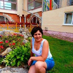 Елена, 40 лет, Марковка