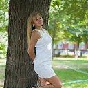 Фото Кристина, Астрахань, 30 лет - добавлено 24 октября 2013 в альбом «Мои фотографии»