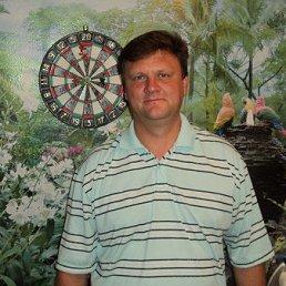 александер, 49 лет, Актюбинский