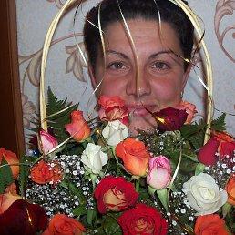 юлия, 36 лет, Владимир-Волынский