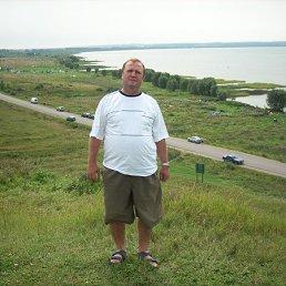 Сергей, 64 года, Софрино