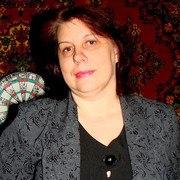 лариса, 52 года, Шаховская