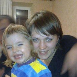 Екатерина, 36 лет, Красный Лиман